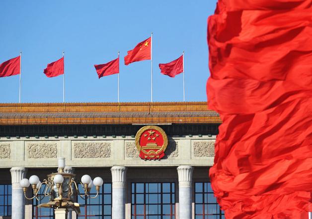 新中国峥嵘岁月|科学的春天