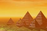 """重体验的""""文化旅行者""""——埃及旅游人士眼中的中国游客"""