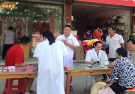 新中国峥嵘岁月 控制人口数量 提高人口素质
