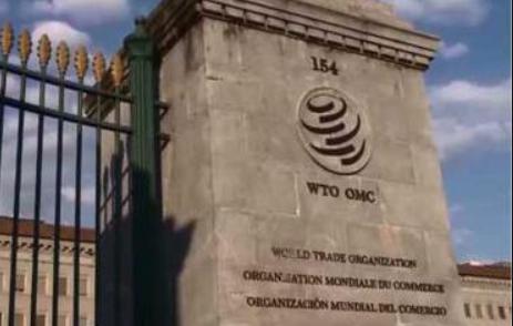 韩国放弃WTO发展中国家优惠,因美国施压?