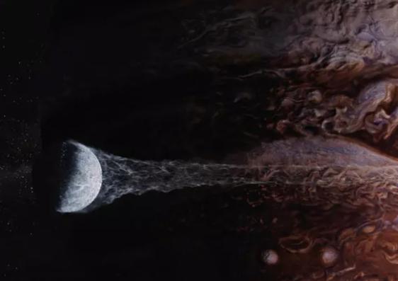 稳步推进!我国有望在月球表面建设科学考察站