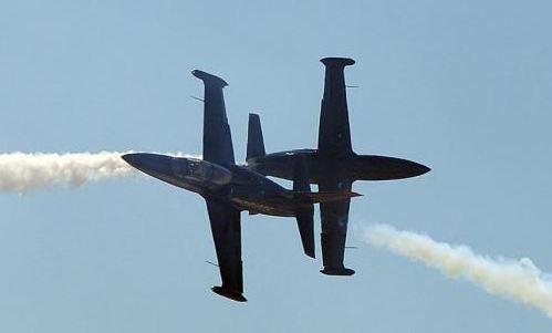 美国五角大楼宣布达成478架F-35战机采购协议