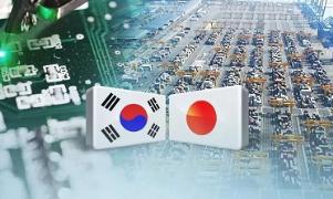 日韩贸易僵局持续 将于19日举行WTO第二轮磋商