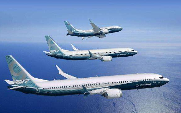 赶进度,控成本 波音飞机安全隐患折射企业文化