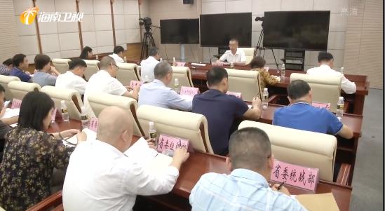 海南:稳步推动产业工人队伍建设改革提质增效