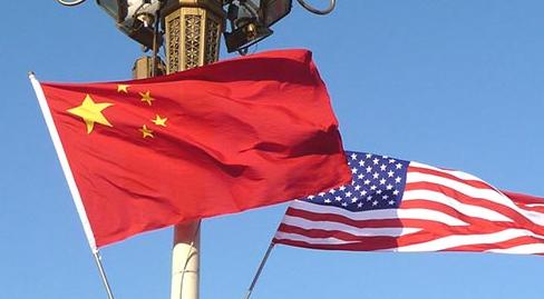 中方对美方确认中国自产原料禽肉监管体系与美国等效表示欢迎