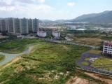 海南:加快构建现代化产业体系