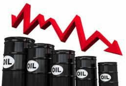 國際油價12日下跌