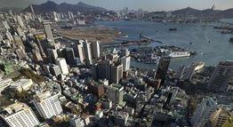 韩国11月出口遇重挫 连续第12个月下降同比减少14%