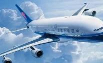 喀什飞往和田航班上的一次热聊