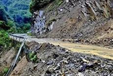 2019年我国准确预报地质灾害939起 24753人成功避险