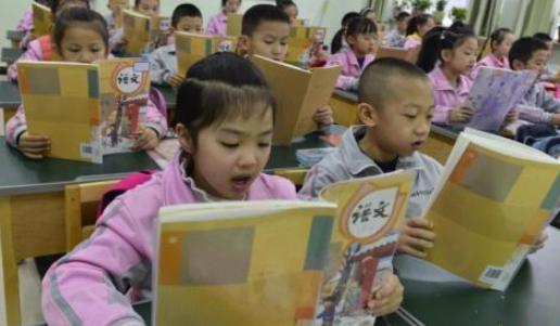 国家卫健委:建议中小学及幼儿园配置空气净化器