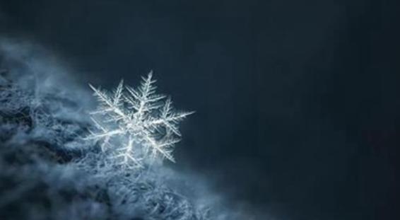 """6日5时30分""""小寒"""":季冬开始三九至,旧岁近暮新岁来"""
