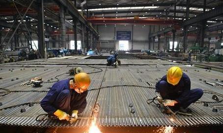 中国首迎10万亿GDP省份 26省份今年GDP目标出炉