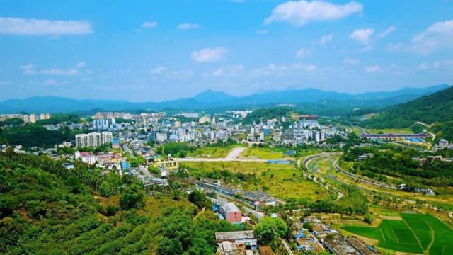 """海南将加快建设""""省会城市十大公共文化设施项目"""""""