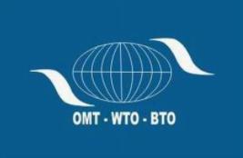 联合国:2019全球观光业成长放缓 经济降温系主因