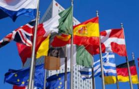 欧盟2020年人道主义援助预算9亿欧元覆盖80多国