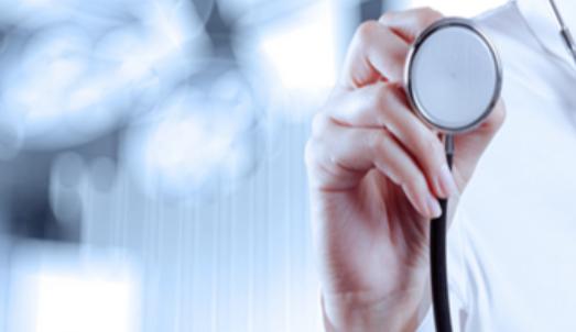 国家卫健委:新型肺炎重症病例救治要重点关注老年人和有基础病人群