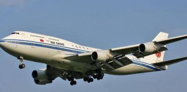 民航局:民航机票免收退票费