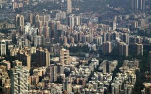 印度一大巴觸碰高壓電纜 造成至少9人死亡22人受傷