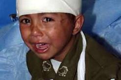 中国代表呼吁通过制止和化解武装冲突使儿童免受伤害