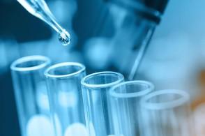 新冠肺炎核酸检测假阴性率为何这么高