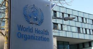 世卫组织:中国以外新冠肺炎确诊病例逾5万