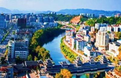 湖北低风险市县增至71个 仅武汉市城区为高风险