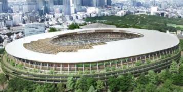 东京奥组委多名成员同意奥运延期2年
