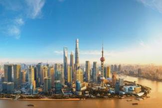 上海將對所有非重點國家入境人員實施新冠病毒核酸檢測
