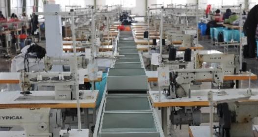 春节后各劳务输入输出省份已运送农民工302万人
