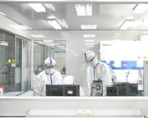 北京:发热患者全部核酸检测