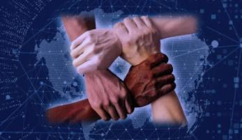 二十國集團領導人應對新冠肺炎特別峰會聲明(全文)