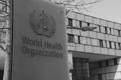 世卫组织:全球确诊病例超100万例 死亡病例超5万例