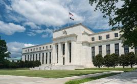 美联储将提供2.3万亿美元贷款支持应对疫情