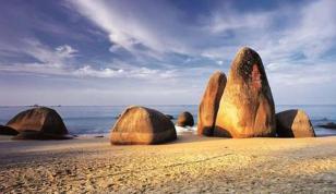 文化和旅游部启动新一批国家级旅游度假区认定工作
