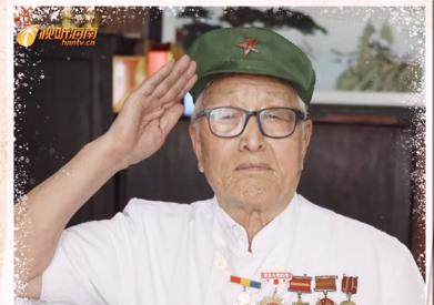 潘宗林:海南能坚持二十三年红旗不倒,是很了不起的事