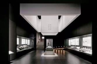 """刘玉珠:服务当下与未来,大力发展博物馆""""云展览"""""""