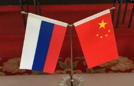 【大使看中国】俄驻华大使:两会的召开是中国疫情防控形势持续向好的积极信号