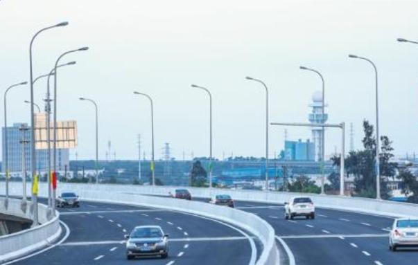 海南省第20期小客车摇号5月26日举行 将配置个人指标29504个