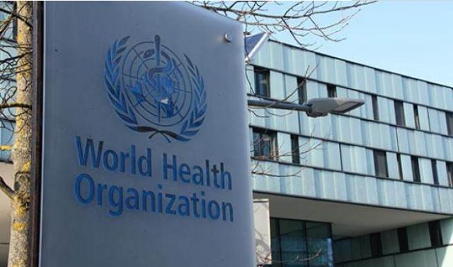 世卫组织呼吁各国在抗疫的同时确保基本卫生服务