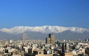 伊朗要求国际刑警组织逮捕特朗普