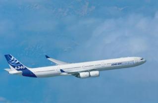 空客集团计划裁减约1.5万个工作岗位