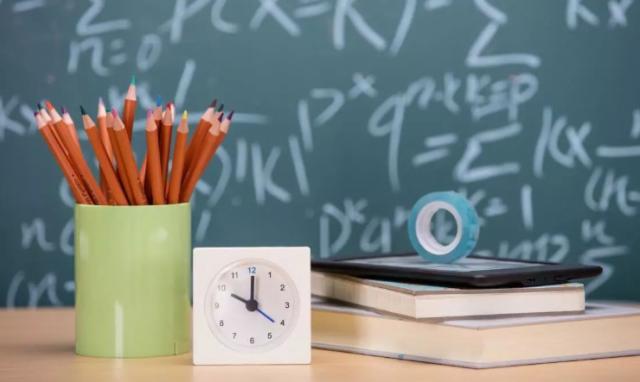 7月24日开始,参加高中学业水平合格性考试的考生不得离开海南
