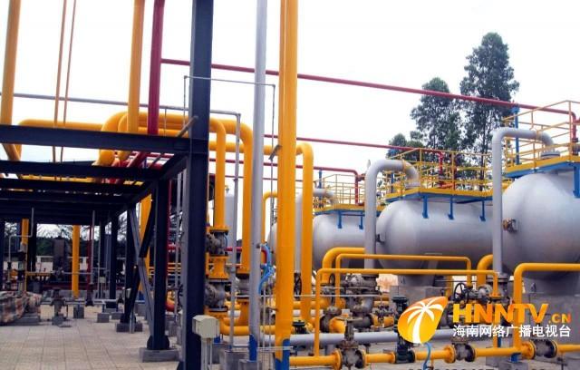 三亚从8月1日起降低管道燃气销售价格