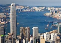 香港新增121例新冠肺炎确诊病例 连续十天单日新增破百例
