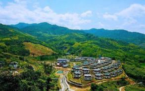 海南出台《意见》,处理农村不动产确权登记历史遗留问题