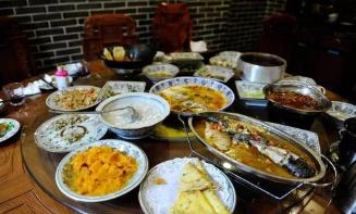全国总工会发文:要求坚决制止餐饮浪费行为 弘扬勤俭节约美德