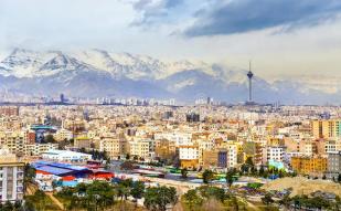 伊朗同意国际原子能机构人员进入指定地点核查