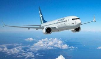 波音737MAX系列飞机调查报告公布:波音与美联邦航空局共同错误导致空难